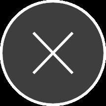 close button image