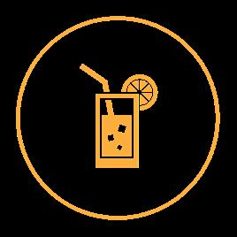 Haarla icons website Brewery