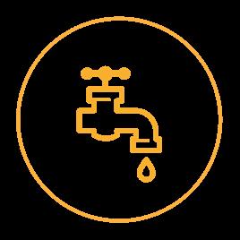 Haarla icons website Filtration