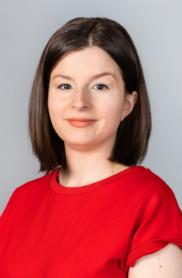 Joanna Charewicz Laihonen