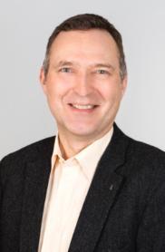 Markku Rislakki