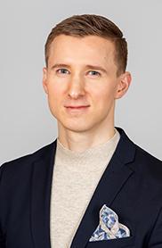 Mikko Linnola