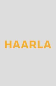 Haarla personnel