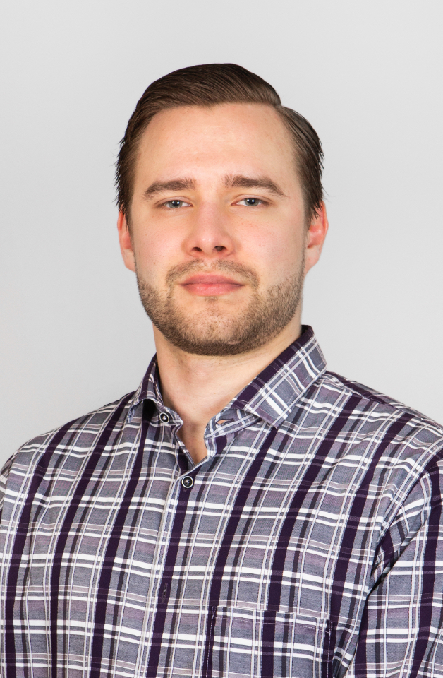 Timo Kuikka