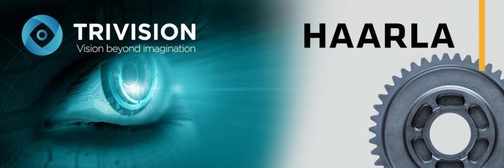 haarla trivision 1