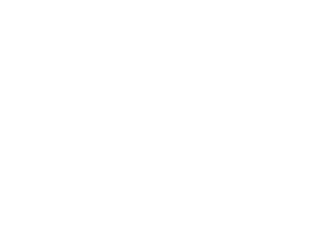 Cavitron logo white1